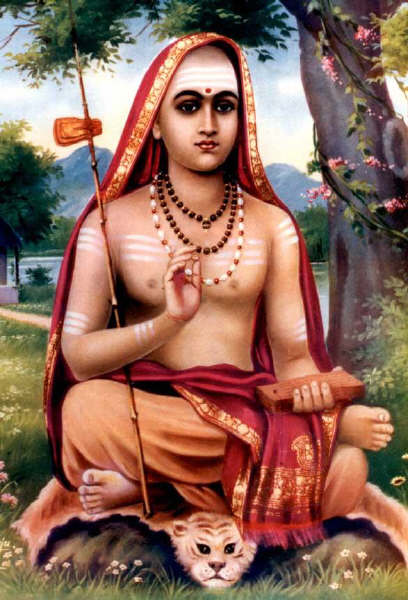 SHANKARACHARYA0.jpg