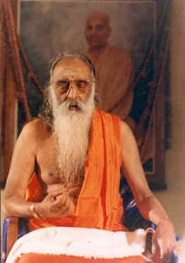 gurudev.jpg