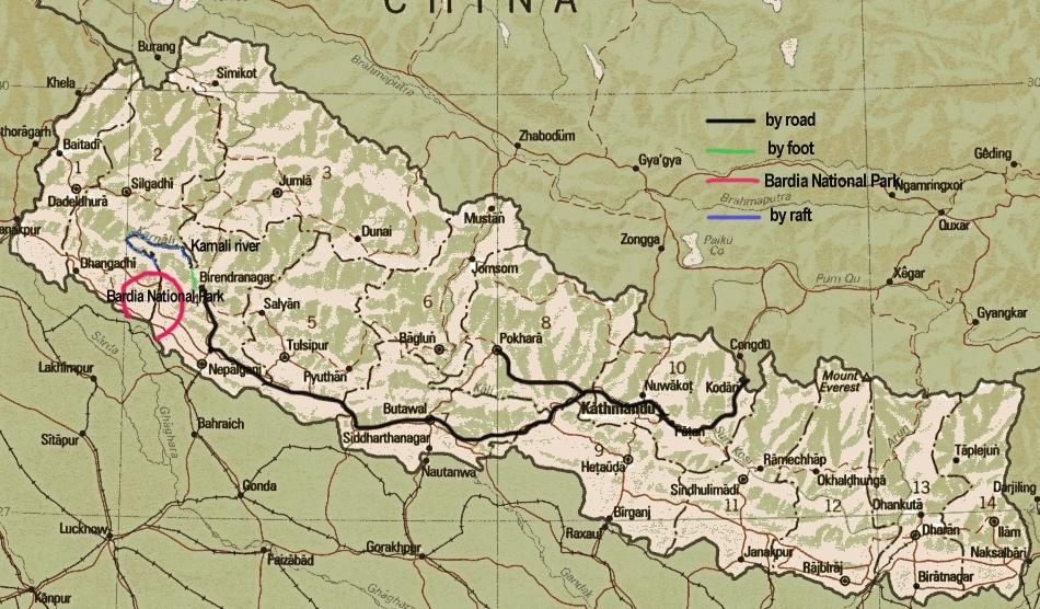 map-nepal-s.jpg